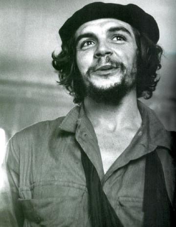 La rivoluzione cubana: sogno infranto o nascita di un regime?