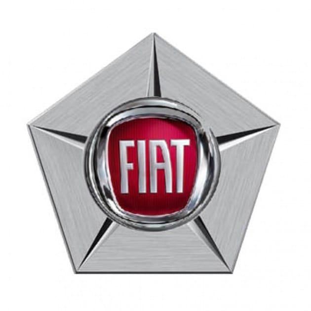 Che cosa cambia con l'accordo tra Fiat e Chrysler?