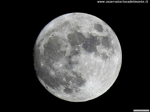 luna_1024_800