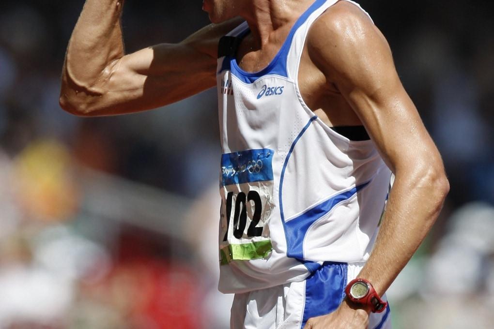 Quali sono state le scuse più assurde inventate dagli sportivi per il doping?