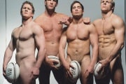 rugby-players-against-cancer
