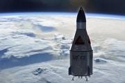 Usa, vinto il primo  viaggio spaziale