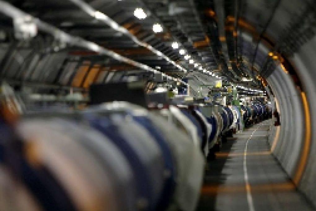 Ereditato, responsabile dell'esperimento Opera sui neutrini: non c'è stato un errore