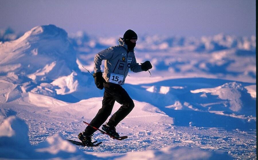 maratona-dei-ghiacci