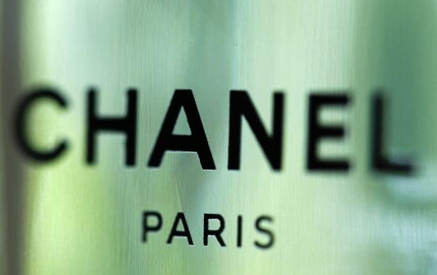 Perché Chanel N° 5 si chiama così?