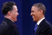 Usa: democratici, repubblicani o partito unico?