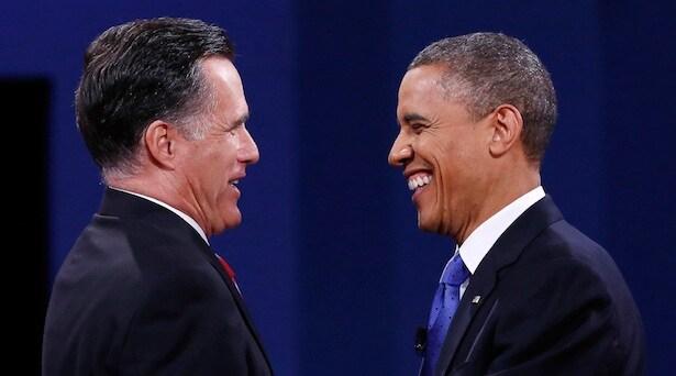 00_obama-romney-reuters