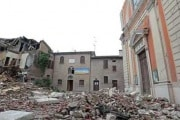 20120529_terremoto