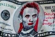 5dollars