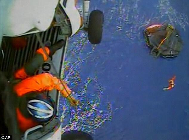 Uragano sandy l 39 affondamento del bounty for Piani domestici della carolina costiera