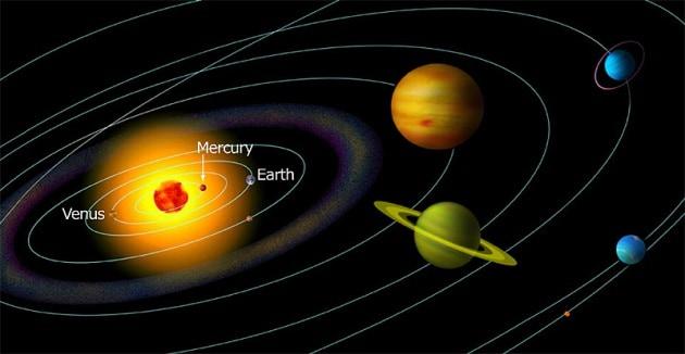 mt-mercury-orbit_128k