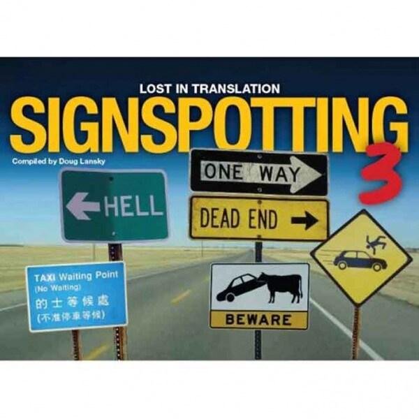 signspotting_