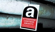 amiant3