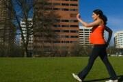 birth-stories-chicago-marathon