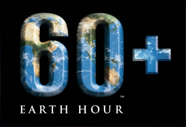 earth-hour-pic