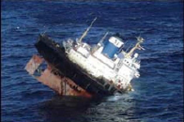 In Spagna disastro annunciato?