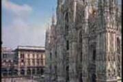 È vero che l'altitudine di città e paesi si rileva sull'altare della chiesa?