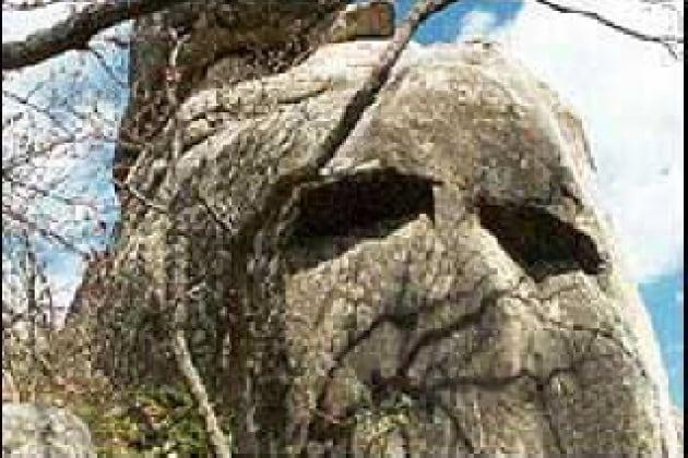 Alla faccia delle pietre