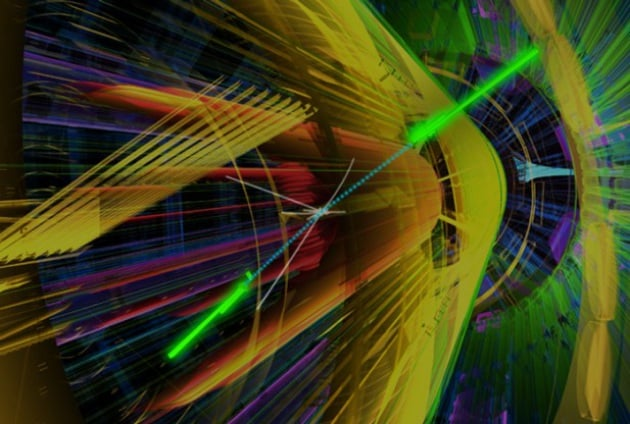 Come si è arrivati alla scoperta del bosone di Higgs?