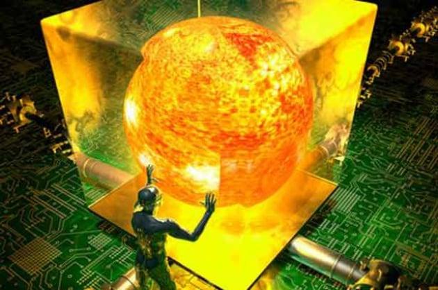 spl_c0036089_nuclear_fusion_media_piccola
