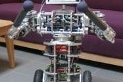 robot_ubot5-3_128k