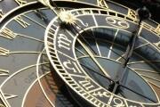 00-claber-orologiodipraga128