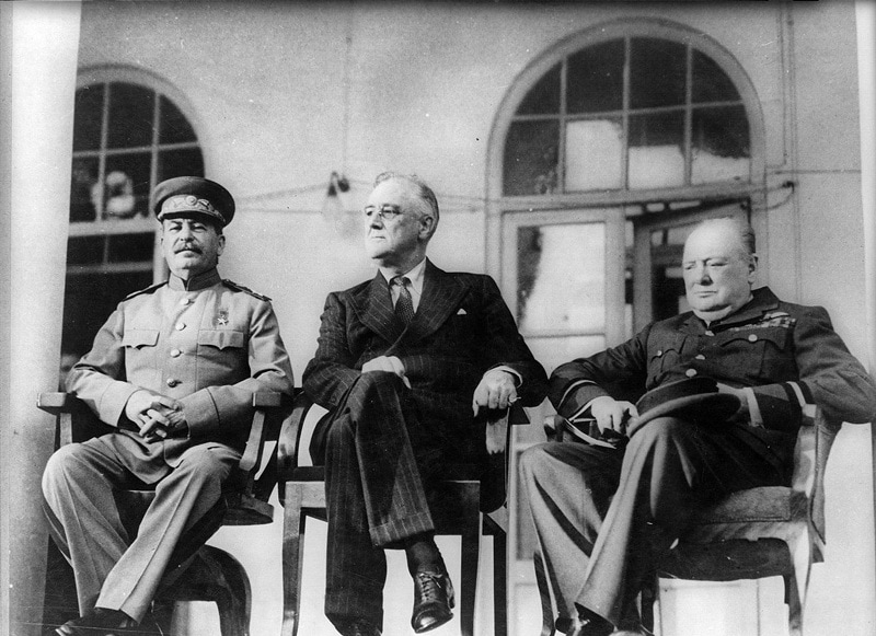 04_joseph-stalin-franklin-d-roosevelt-and-winston-churchill-at-the-tehran-conference-in-1943