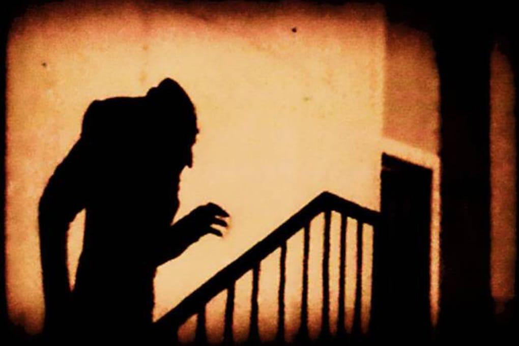Peste e vampiri: un caso di archeologia forense
