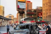 car_bomb_dundas_square
