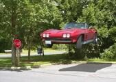 flying-car_web