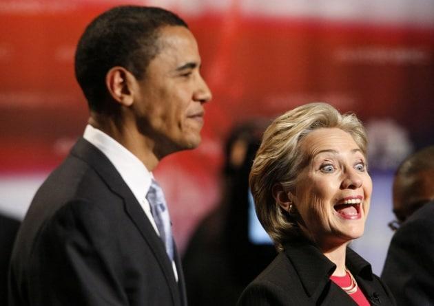 Quando le elezioni si vincono in tv: il dietro le quinte dei dibattiti politici