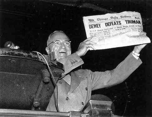 05_trumannewspaper_1948