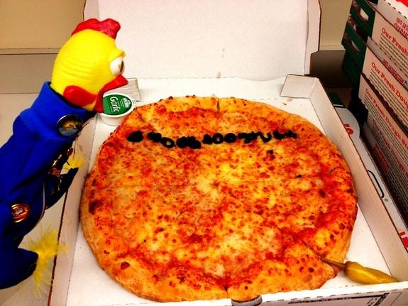 camilla-sdo-pizza-transit