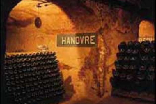 Perché molte bottiglie sono cave?