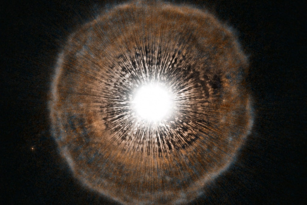 Puzzette stellari