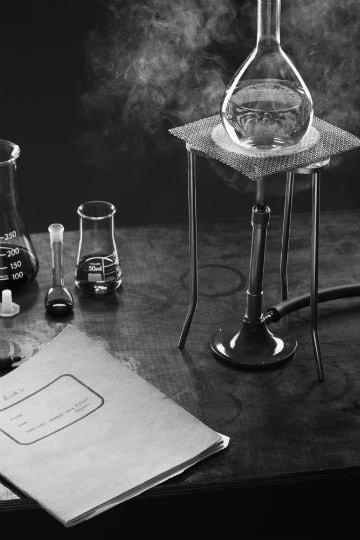 150 anni di innovazione: scienza e tecnologia in Italia
