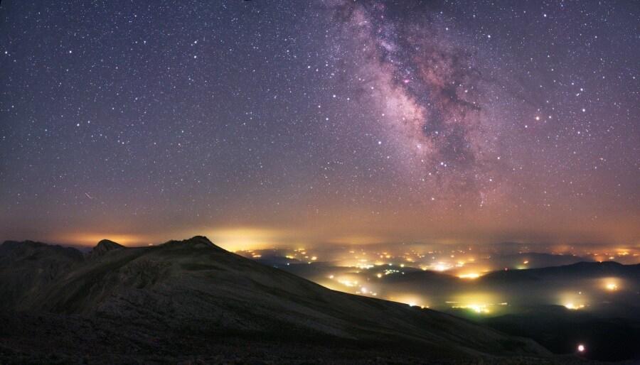 15_skyawayfromthelights-tuntezel