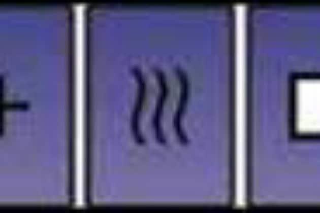 2002628211936_10