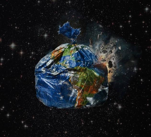 Le eco pagelle delle nazioni: promossi e bocciati