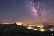 08_skyawayfromthelights-tuntezel