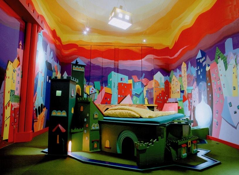 castleroom01