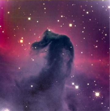 Fantasie nebulose