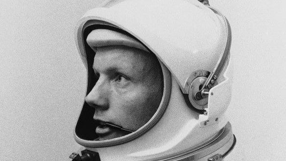 neil-armstrong-gemini_large