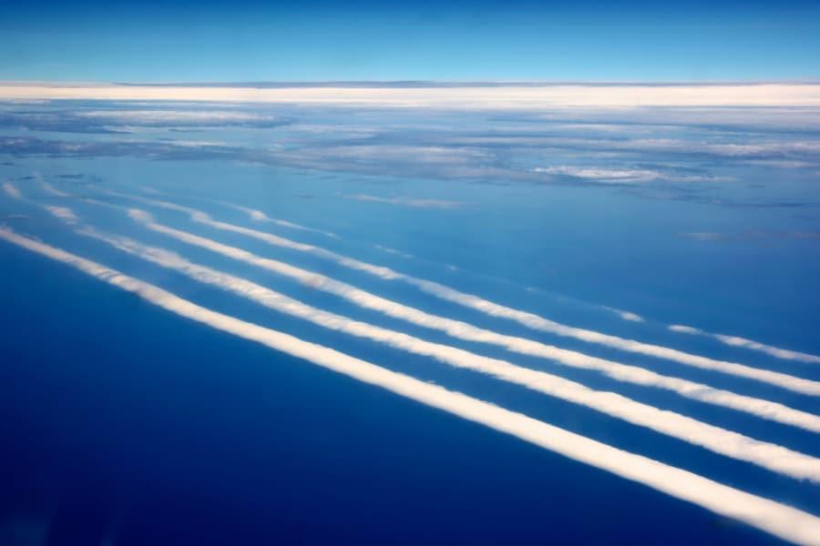 roll_clouds
