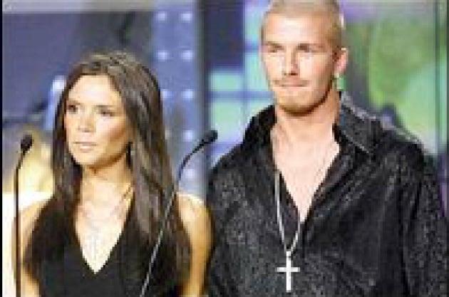 Sposare un atleta famoso? Può far male