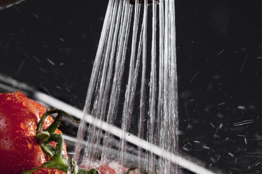 5 semplici trucchi per risparmiare acqua