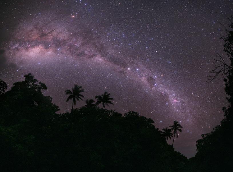 galactic-paradise