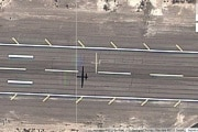 google-earth-drone-mq-9-reaper