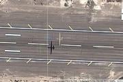 google-earth-drone-mq-9-reaper