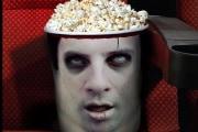 popcorn-zom1